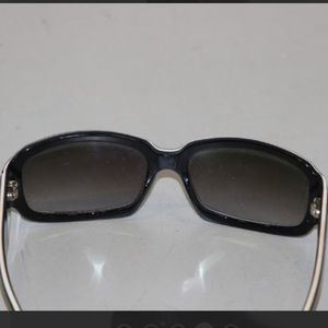 CHANEL Accessories - Chanel Women's Sunglasses